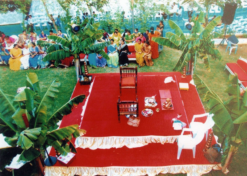 Chori decoration ahmedabad wedding chori mandap decoration an indian wedding is incomplete without proper chori decoration chori decoration can be of many types and different themes at sajavat decorators you can junglespirit Choice Image