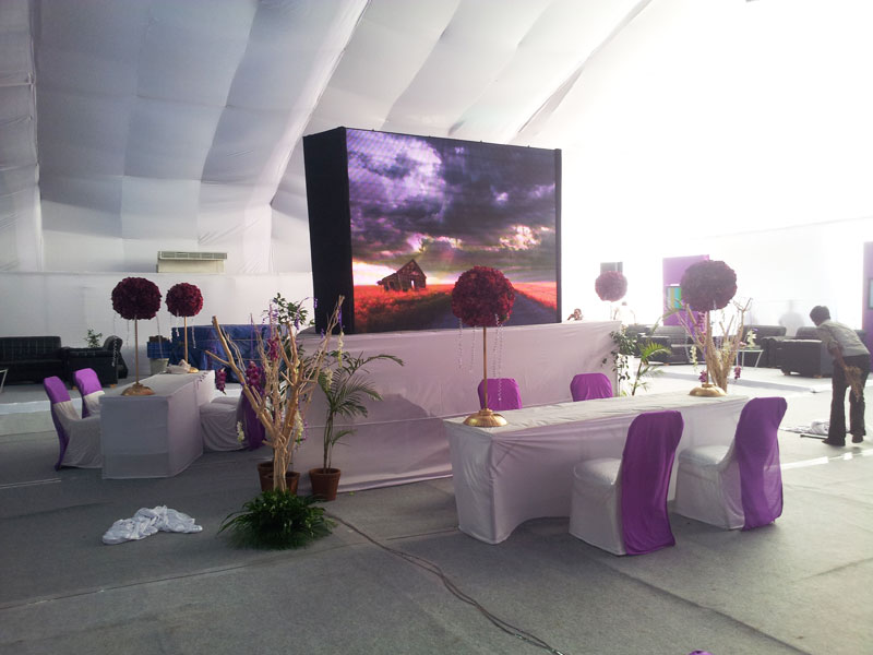 Corporate Events Decorator Events Decoration Ideas For