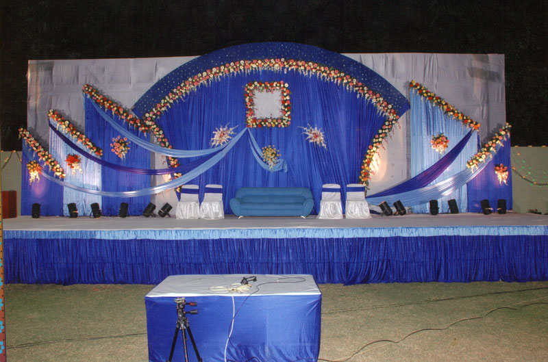 Stage decoration ahmedabad stage for wedding party school birth decoration wedding decoration theme decoration corporate events live concert all kind of all decoration junglespirit Images