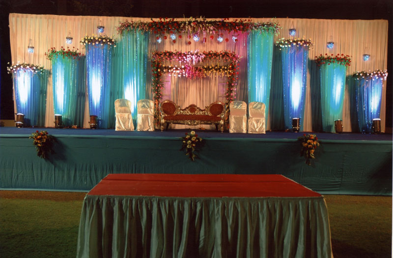 Stage decoration ahmedabad stage for wedding party school stage decoration ahmedabad stage for wedding party school college function junglespirit Images